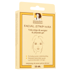 HANNE BANG Face Stripe Wax