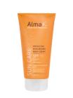 Alma-K Body Cream SPF 15