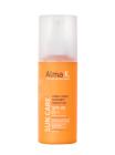 Alma-K Body Spray SPF 30
