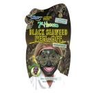 MJ Black Seaweed Peel Off Mask @