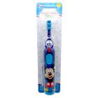 Disney EL Tannbørste Mickey