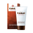 TABAC AFTER BALM 75ml
