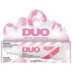 DUO Quick Lash Glue Dark