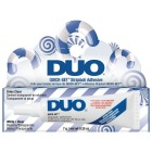 DUO Quick Glue clear