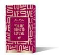 AHAVA Kit Valentines Day 2021 HER