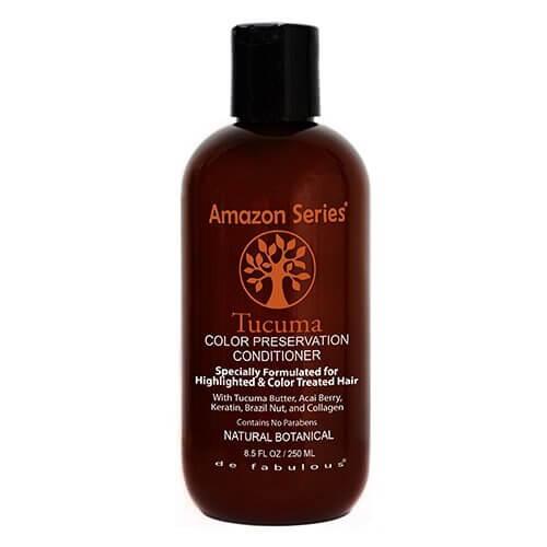 Amazon 142254146