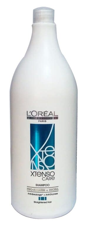 LOreal 129 2214740d8