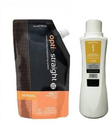 Hair Sprays Gels Creams 1
