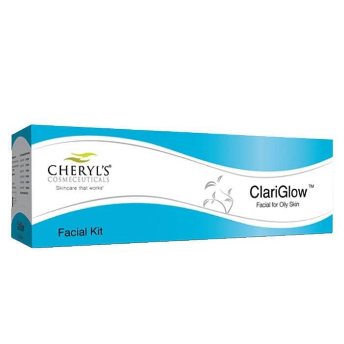 Cheryls9