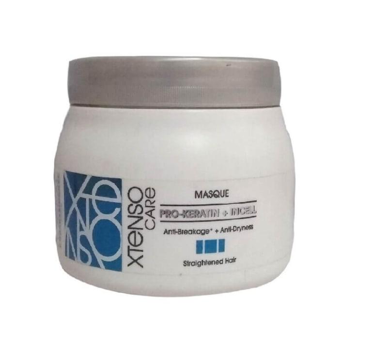 Shampoo Conditioner 5