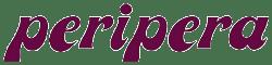 Peripera Korean Cosmetics Brand Logo