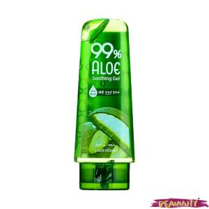 99% Aloe Soothing Gel 250ml