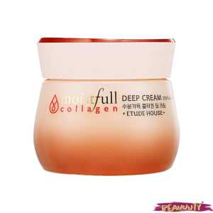 Moistfull Collagen Deep Cream 75ml