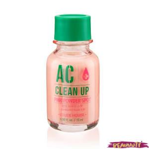 AC Clean Up Pink Powder Spot Buy Online