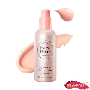 Face Blur SPF33 PA++ 35g