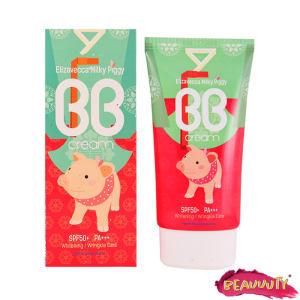 Milky Piggy BB Cream 50ml