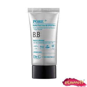 Pore+ Cover BB SPF30 PA++ 45ml