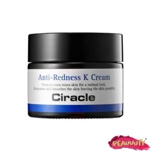 Anti-Redness K Cream 50ml