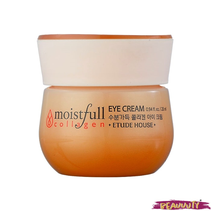 Moistfull Collagen Eye Cream 28ml