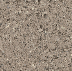 Sequel Quartz in Splendor Grey