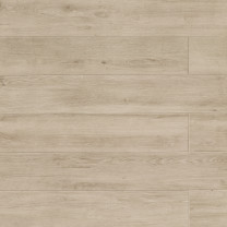 Othello Oak floor tile
