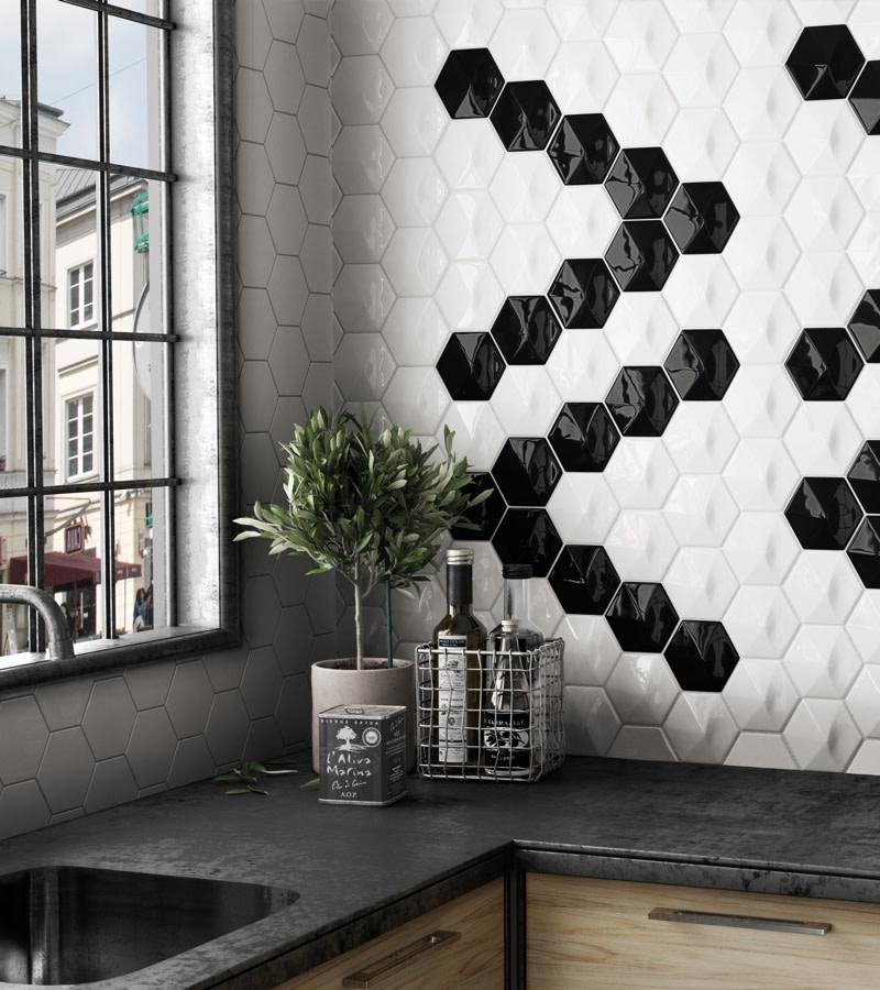 Bedrosians Tile Stone - Closest tile store