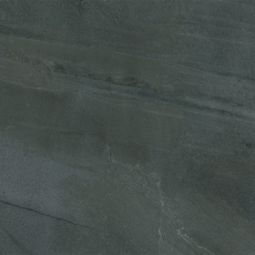 Magnifica® Porcelain 120x60 6mm panel in honed Basalto