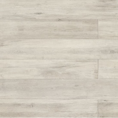 Othello 8x48 wood-look porcelain in Grey