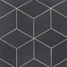 Costa Allegra 4.5x8 Floor & Wall Tile in Riverway