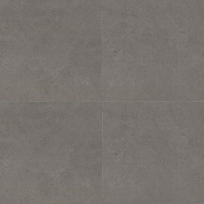 Reefstone in Gray Coral 24x24-also in 2cm paver