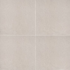 Reefstone in White Coral 24x24-also in 2cm paver