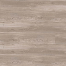 Olive 8x48 wood-look porcelain in Beige