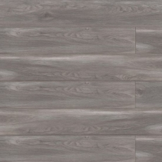 Olive 8x48 wood-look porcelain in Gray