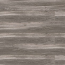 Olive 8x48 wood-look porcelain in Taupe