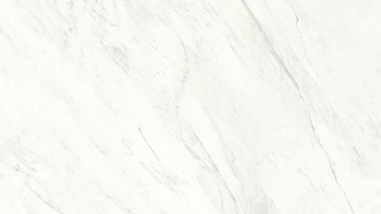 Magnifica® Porcelain 120x60 6mm panel in polished Luxe White