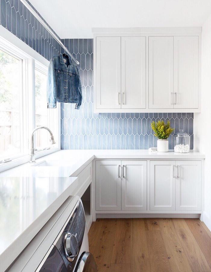 6 Things To Consider When Choosing Backsplash Tile Bedrosians Tile Stone