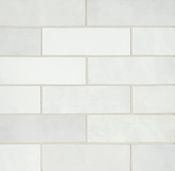 Laticrete Almond Grout