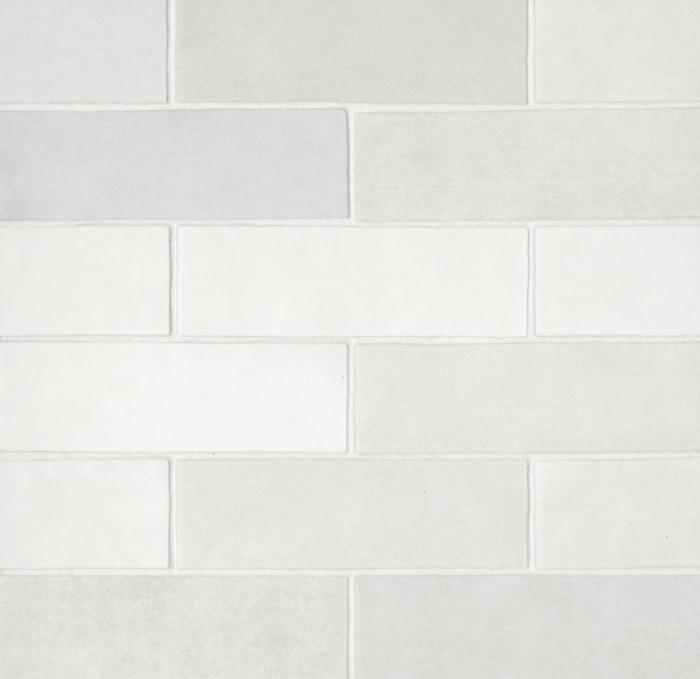 Choosing Grout For Clo 233 S White Subway Tile Bedrosians