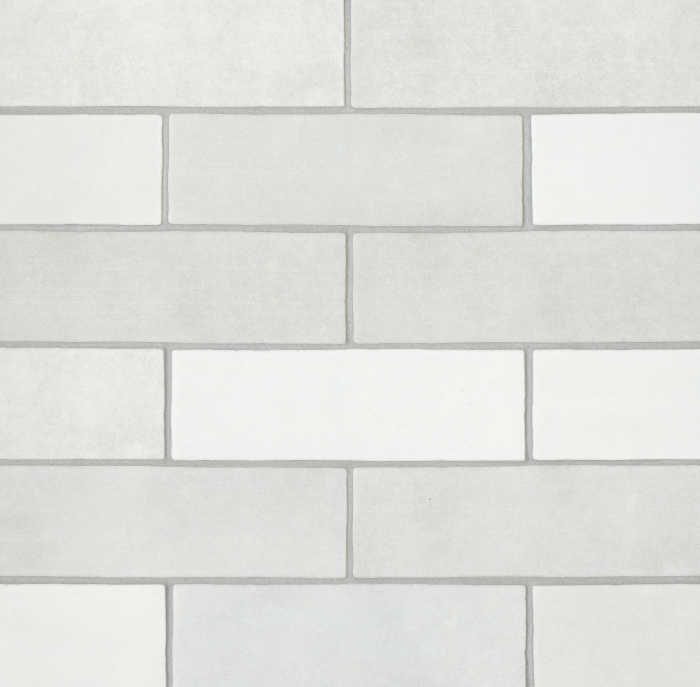 Choosing Grout For Clo 233 S White Subway Tile Bedrosians