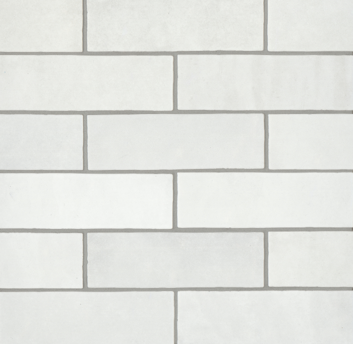 Laticrete Sterling Silver Grout