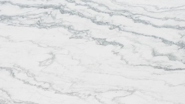 Montclair Danby Marble