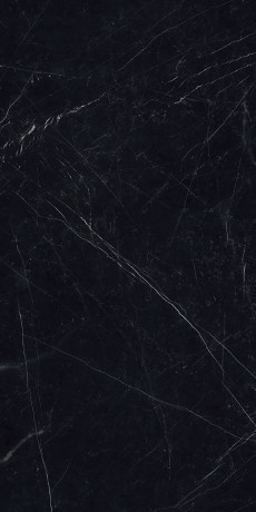 Nero Marquina Polished 120x60x6mm