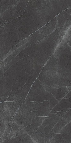 Pietra Grey Polished 120x60x6mm