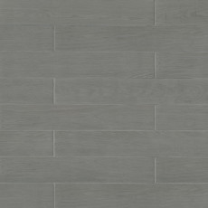 Woodmark Grey