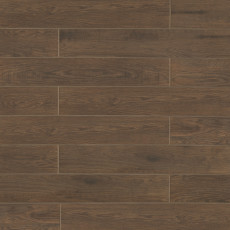 Woodmark Walnut
