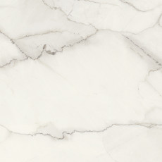 Magnifica® Porcelain in Lincoln Super White
