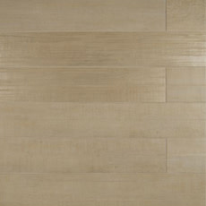 Barrique 4x24 wood-look porcelain in Blanc