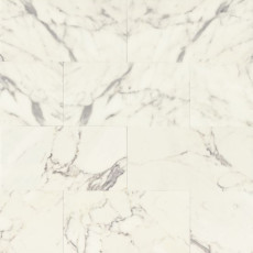 Calacatta Oro honed 18x36 marble tile