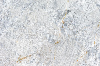 Azul Aran 2cm polished granite