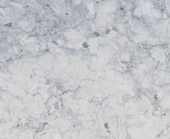 Superlative marble 2cm honed